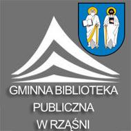 Gminna Biblioteka Publiczna w Rząśni