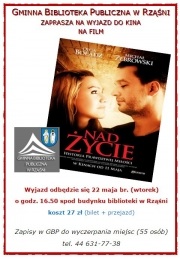 biblio_plakat_kino_nz-t.jpg