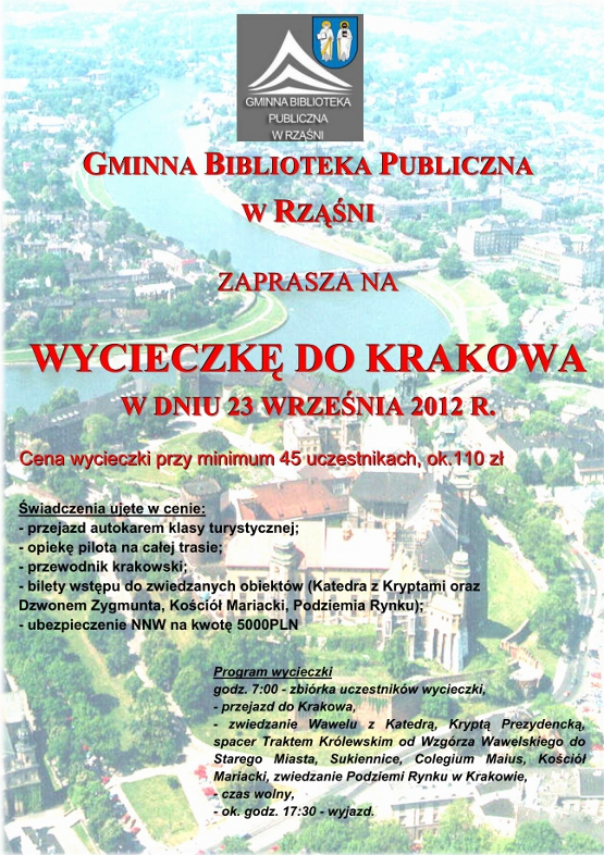 plakat_biblio_krakow-t.jpg