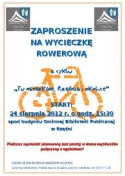 plakat_biblio_rower-t.jpg