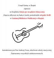 plakat_gitara-t.jpg