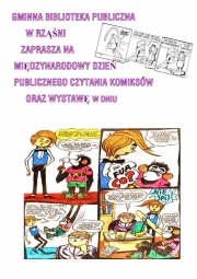 gbp_komiks-t.jpg