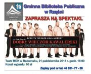 biblio_teatr_radomsko-t.jpg