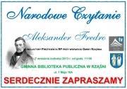 biblio_plakat_narodowe_czytanie-t1-t.jpg