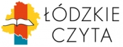 logo-trans-t.png