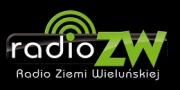 logo_nowe_rzw_biale-t.png