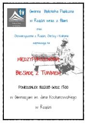 zaproszenie_tuwim-t.png
