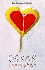 oskar1-t.jpg