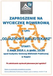 plakat_biblio_rower-t.png