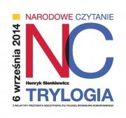 plakat_narodowe_czytanie_2014-t.jpg