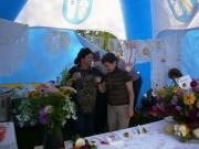 P1020113-t.jpg