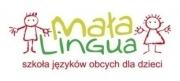 logo-t.jpg