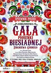 gala_piosenki_biesiadnej_wroclaw_plakat1405521646-t.jpg