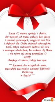 kartki.tja_.pl-24810-t.png