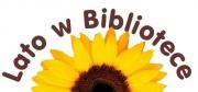 biblio_wakacje_2012-t.jpg