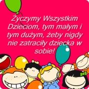 zyczenia_na_dzien_dziecka_212195-t.jpg