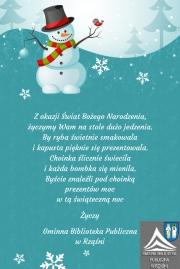 kartki.tja_.pl-156381-t.png