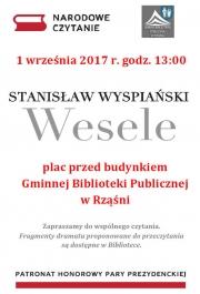 plakat_biblio_ncz2017-t.jpg