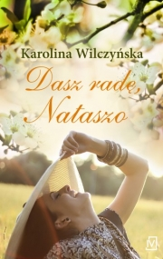 Dasz_rade_Nataszo_front-337x535-t.jpg