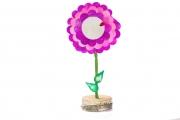 kwiatek-t.jpg