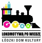 lokomotywa20powiedze-logo20wyciete-t.jpg